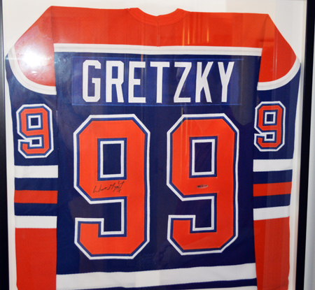 Upper-Deck-Wayne-Gretzky-Super-Collector-Best-Collection-Jeffrey-Griffith-14