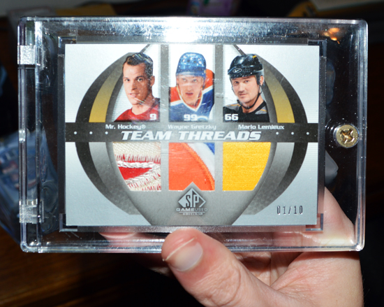 Upper-Deck-Wayne-Gretzky-Super-Collector-Best-Collection-Jeffrey-Griffith-30