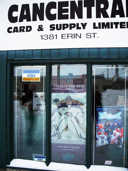 Window-Graphics-Certified-Diamond-Dealers-Grosnor-Upper-Deck-Canada-Can-Central