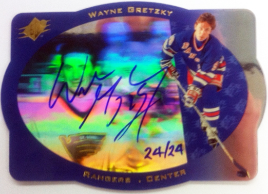 2013-14-NHL-SPx-Upper-Deck-Wayne-Gretzky-Autograph-Buyback