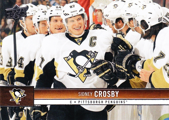 2012-13-Upper-Deck-NHL-Sidney-Crosby-Base-151