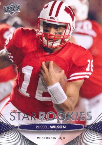 Seattle-Seahawks-2012-Russell-Wilson-Upper-Deck-Star-Rookie