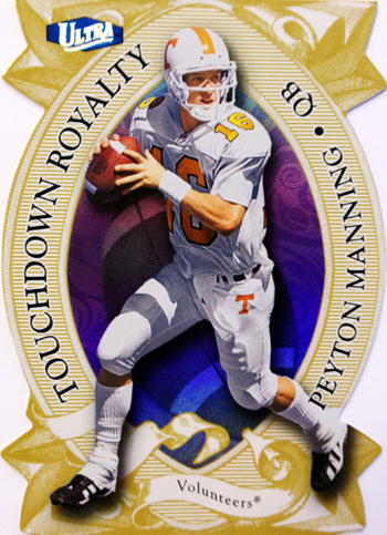 2013-Fleer-Retro-Football-Ultra-Touchdown-Royalty-Peyton-Manning-Live-Scan