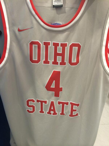 Ohio-State-Misspelled-Jersey-Throwback-Thursday