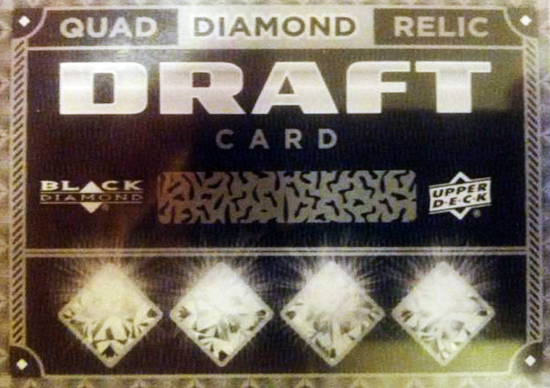 2013-14-NHL-Black-Diamond-Quad-Rookie-Gems-Redemption