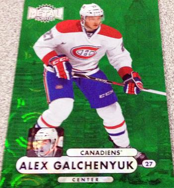 2013-14-NHL-Fleer-Showcase-Precious-Metal-Gems-Alex-Galchenyuk