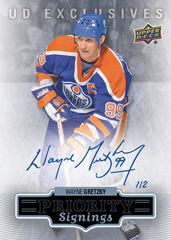 2014-NHL-Upper-Deck-Spring-Expo-Priority-Signings-Autograph-Case-Breaker-Wayne-Gretzky