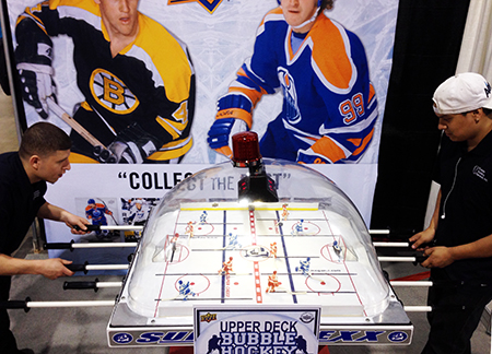 2014-Spring-Expo-Bubble-Hockey-Tournament-Upper-Deck
