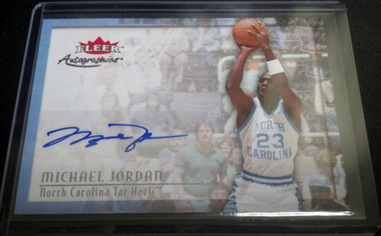 Fleer-Retro-Basketball-Show-Us-Your-Hits-Bryan-Michael-Jordan-Autographics