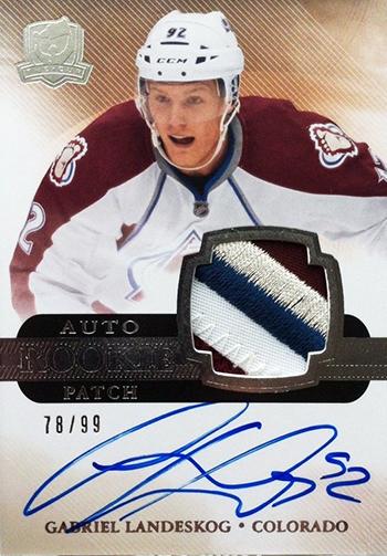 NHL-Playoffs-Game-7-Impact-Player-Star-Gabriel-Landeskog