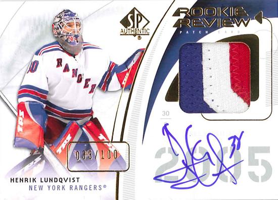NHL-Playoffs-Game-7-Impact-Player-Star-Henrik-Ludqvist