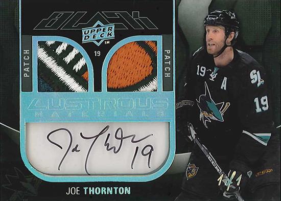 NHL-Playoffs-Game-7-Impact-Player-Star-Joe-Thornton