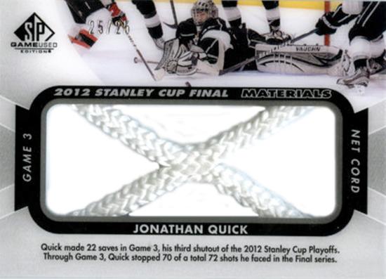 NHL-Playoffs-Game-7-Impact-Player-Star-Jonathan-Quick