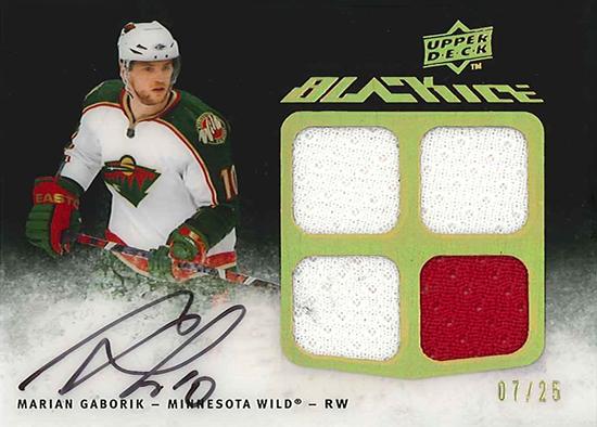 NHL-Playoffs-Game-7-Impact-Player-Star-Marian-Gaborik