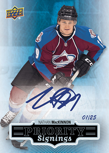 NHL-Playoffs-Game-7-Impact-Player-Star-Nathan-MacKinnon