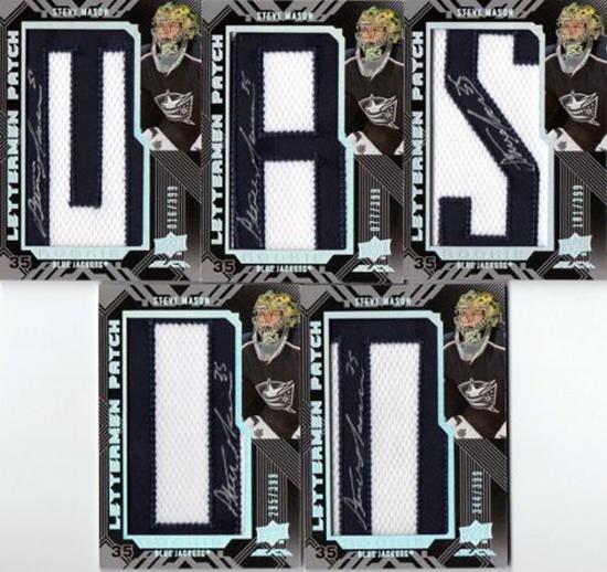NHL-Playoffs-Game-7-Impact-Player-Star-Steve-Mason