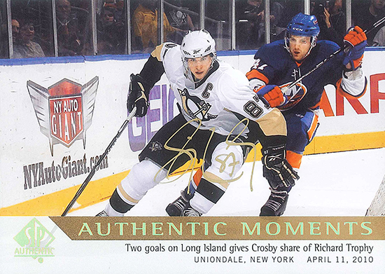 Sidney-Crosby-Upper-Deck-Autograph-Authentic-Moments-SP-Authentic-Cards