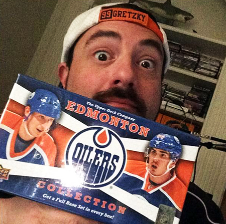 Upper-Deck-Random-Acts-of-Kindness-Kevin-Smith-Edmonton-Oilers-Collection