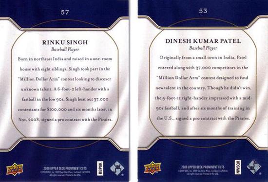 Millions-Dollar-Arm-Rinu-Singh-Dinesh-Kumar-Patel