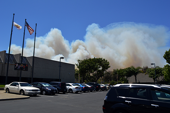 Upper-Deck-Carlsbad-Fire-Evacuation-1