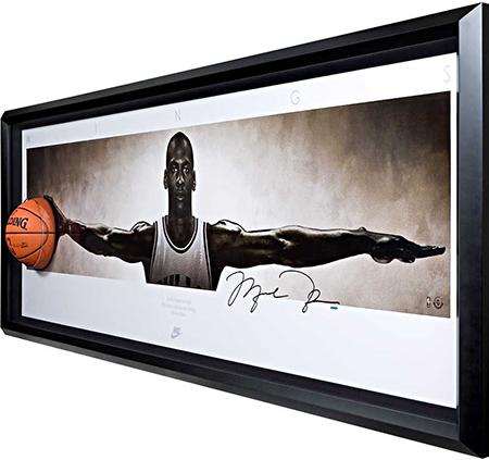 Who-Can-Stop-Defend-LeBron-James-Michael-Jordan
