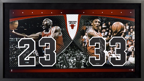 Who-Can-Stop-Defend-LeBron-James-Scottie-Pippen