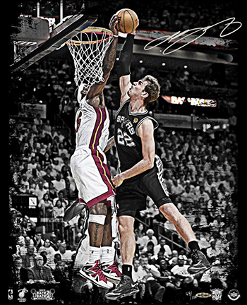 Who-Can-Stop-Defend-LeBron-James-Tiago-Splitter