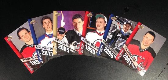 2013-NHL-Draft-card-set-tbt
