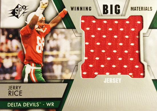 2014-SPx-Football-Winning-Big-Materials-Jerry-Rice