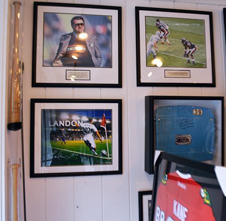 Bleachers-Sports-Winnetka-Il-Home-of-Great-UDA-Sports-Memorabilia-Ditka-Bears-Landon-Donovan