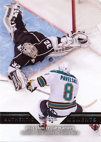 Los-Angeles-Kings-Blog-Upper-Deck-Authentic-Moments-Jonathan-Quick