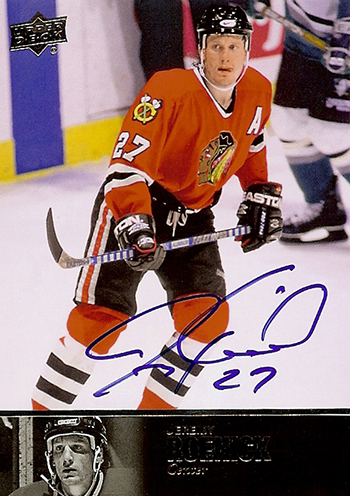 2013-14-NHL-Ultimate-Collection-Legends-Autograph-Jeremy-Roenick