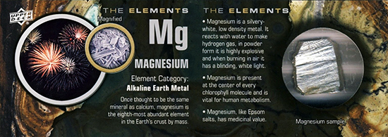 2013-Goodwin-Champions-The-Elements-Magnesium