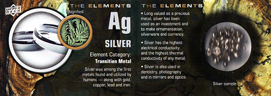 2013-Goodwin-Champions-The-Elements-Silver