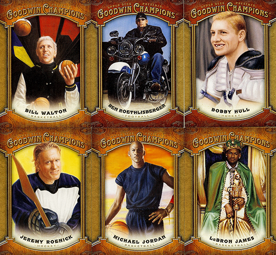 2014-Goodwin-Champions-Base-Painted-Cards-Group