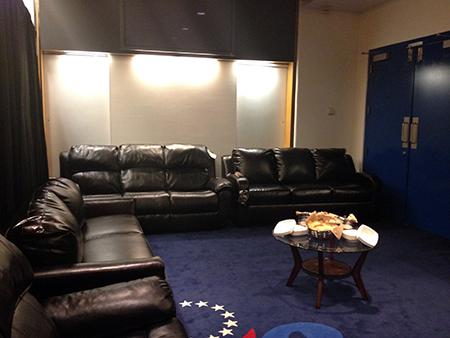 2014-NHL-Draft-Upper-Deck-Gauntlet-Prospect-Lounge