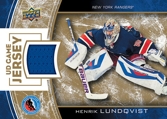 2014-Upper-Deck-Hockey-Hall-of-Fame-Team-Fan-Days-Exclusive-Game-Worn-Jersey-Card-Henrik-Lundqvist