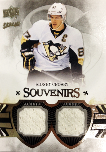 Live-2014-15-NHL-Upper-MVP-Game-Pervey-Souveniers-Sidney-Crosbers