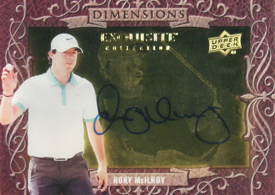 Rory-McIlroy-2014-Exquisite-Golf-Exquisite-Dimensions-Rory-McIlroy