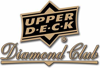 Upper-Deck-Diamond-Club-Premium-Logo