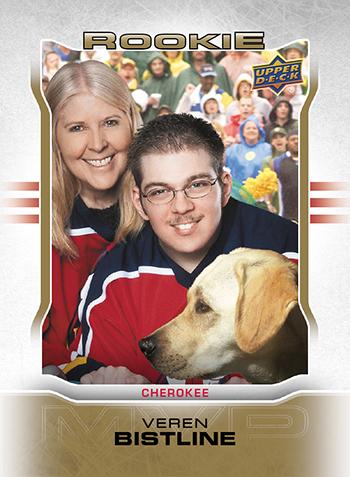 2014-15-NHL-MVP-Canine-Companions-Card-Veren