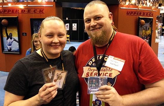 2014-National-Sports-Collectors-Convention-Upper-Deck-Autographs-Big-Hit-Jordan-LeBron
