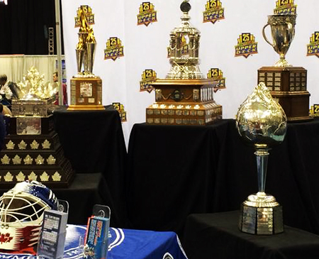 2014-National-Sports-Collectors-Convention-Upper-Deck-NHL-Exclusive-Hockey-Hall-of-Fame-Trophies-2