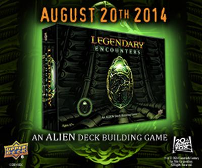 Gen-Con-Legendary-Alien-Deck-Building-Game-Encounters