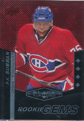 PK-Subban-Upper-Deck-Throwback-Thursday