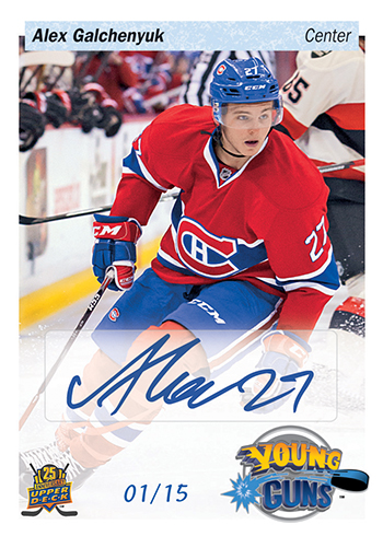 2013-14-NHL-Upper-Deck-Fall-Expo-Priority-Signings-Autograph-Alex-Galchenyuk