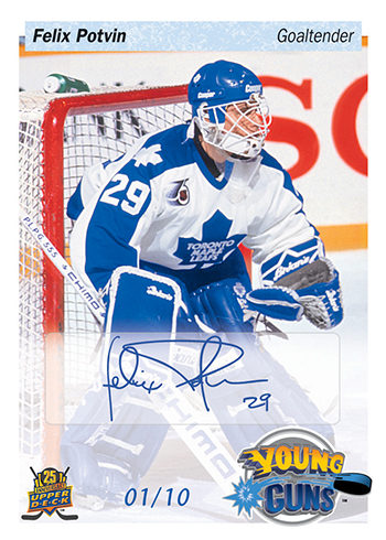 2013-14-NHL-Upper-Deck-Fall-Expo-Priority-Signings-Autograph-Felix-Potvin