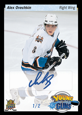 2013-14-NHL-Upper-Deck-Fall-Expo-Priority-Signings-Exclusives-Case-Breaker-Autograph-Alex-Ovehckin
