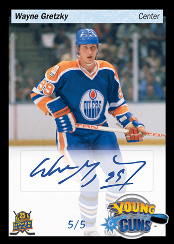 2013-14-NHL-Upper-Deck-Fall-Expo-Priority-Signings-Exclusives-Case-Breaker-Autograph-Wayne-Gretzky