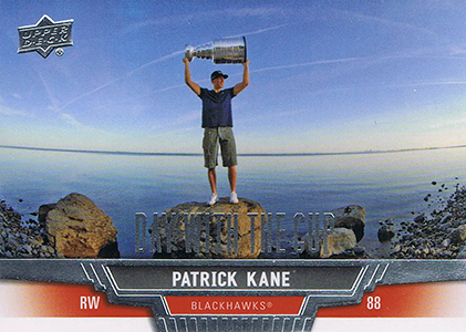 2013-14-Upper-Deck-Hockey-Day-With-the-Cup-DC20-Patrick-Kane